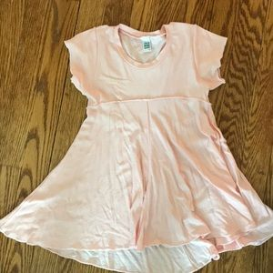 Other - Nano dress size 6